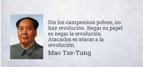 Mao-Tse-Tung-12