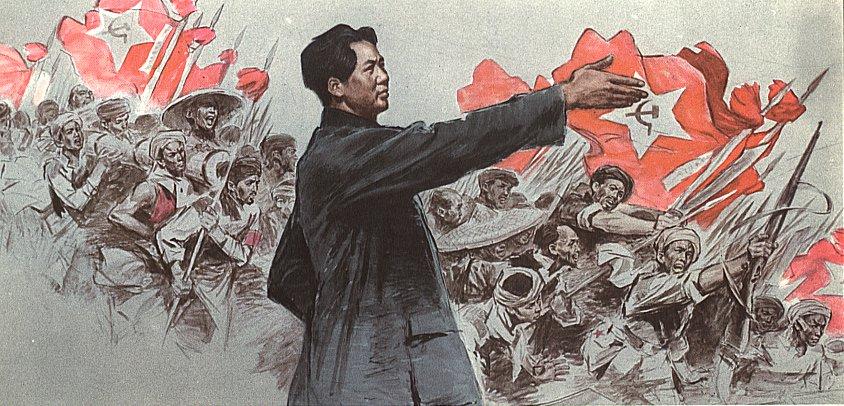 Mao-Tse-Tung-13