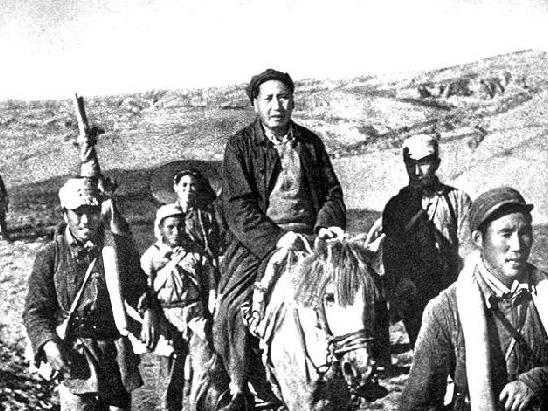 Mao-Tse-Tung-14