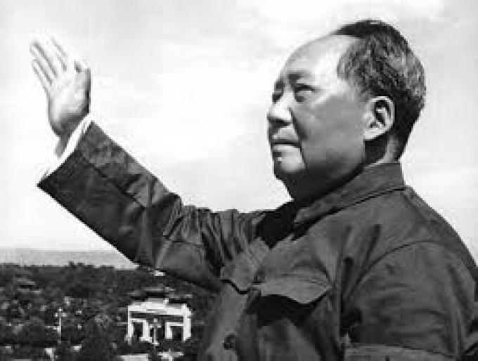 Mao-Tse-Tung-17