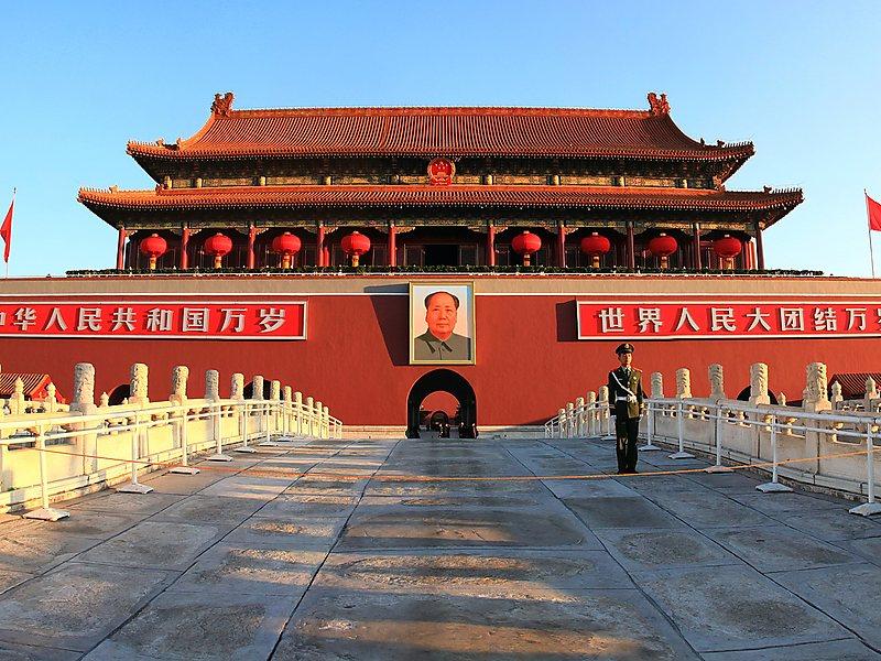 Mao-Tse-Tung-19