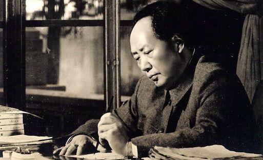 Mao-Tse-Tung-20