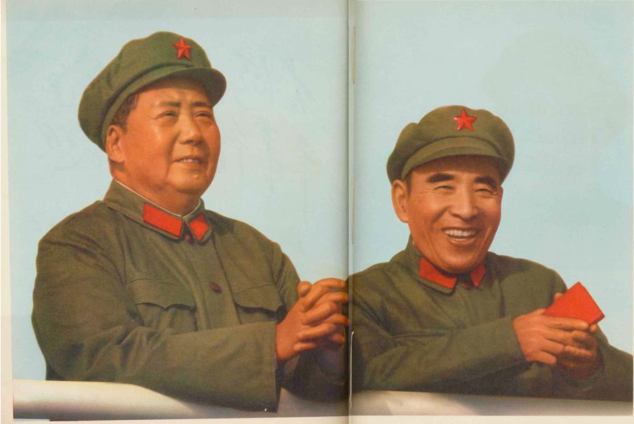 Mao-Tse-Tung-23