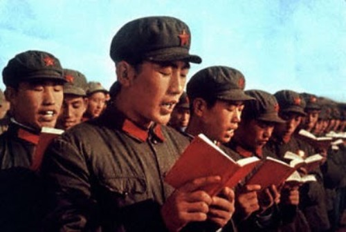 Mao-Tse-Tung-25