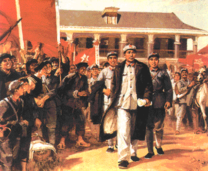 Mao-Tse-Tung-26