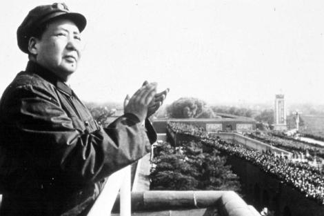 Mao-Tse-Tung-27