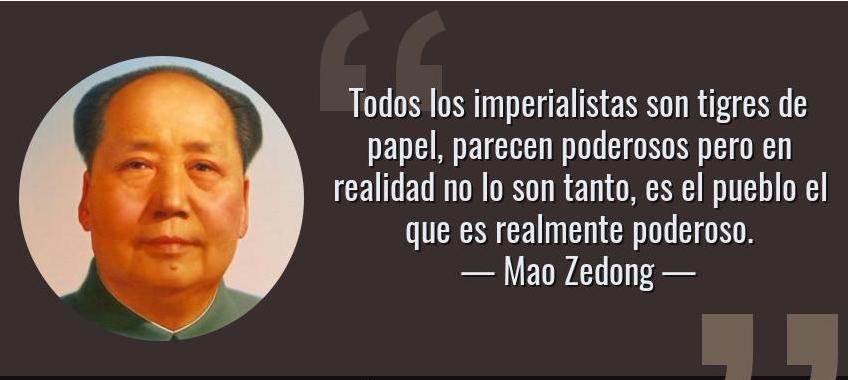 Mao-Tse-Tung-28
