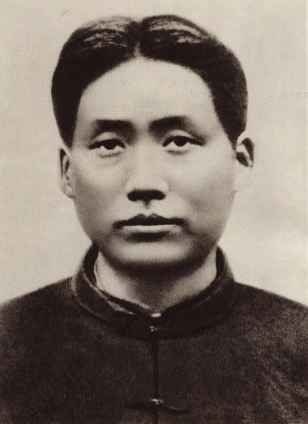 Mao-Tse-Tung-3