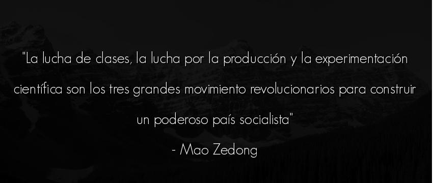 Mao-Tse-Tung-30