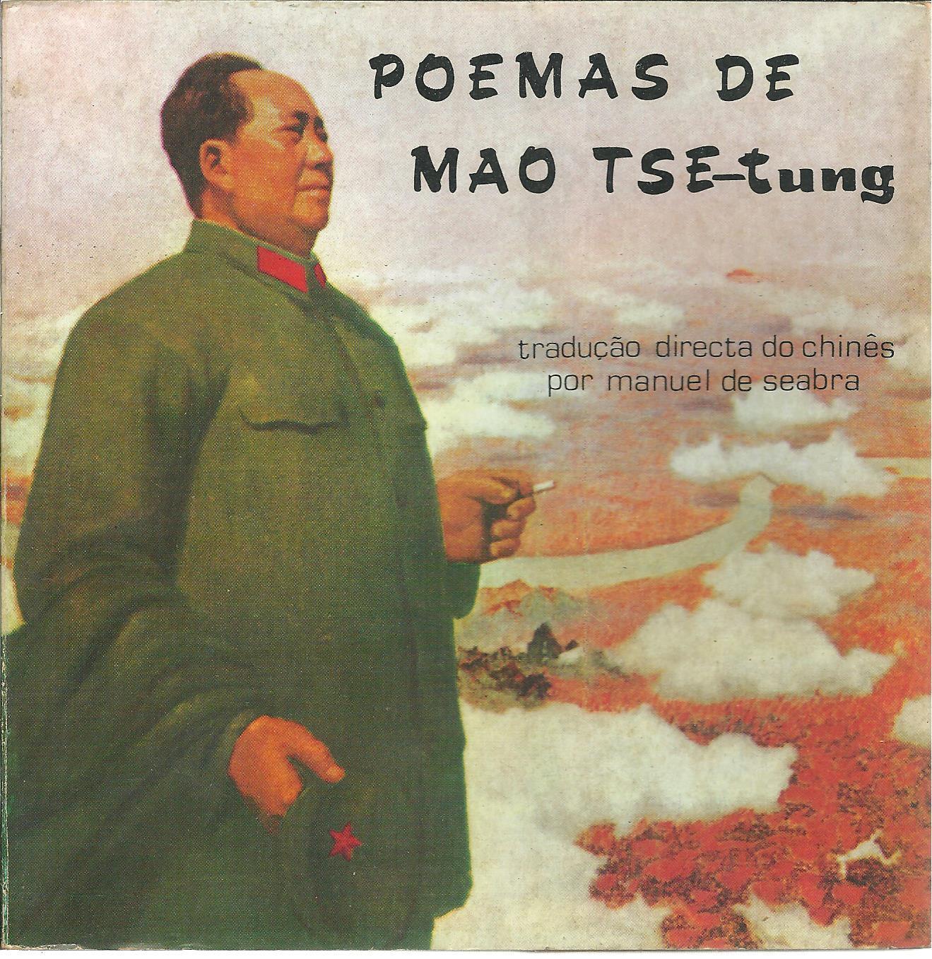 Mao-Tse-Tung-31