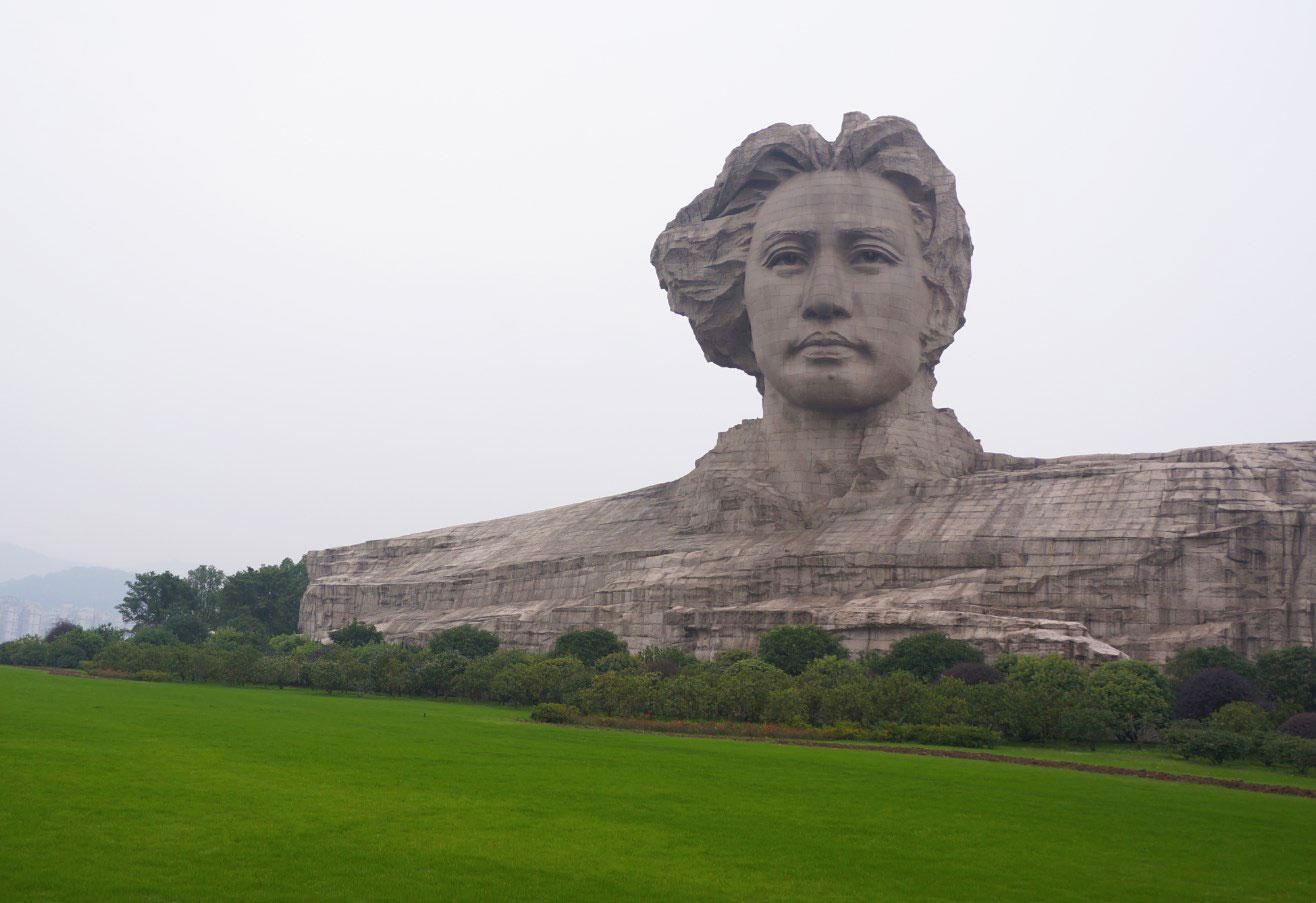 Mao-Tse-Tung-34