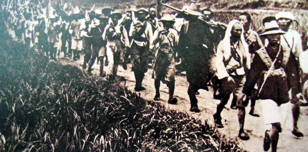 Mao-Tse-Tung-36