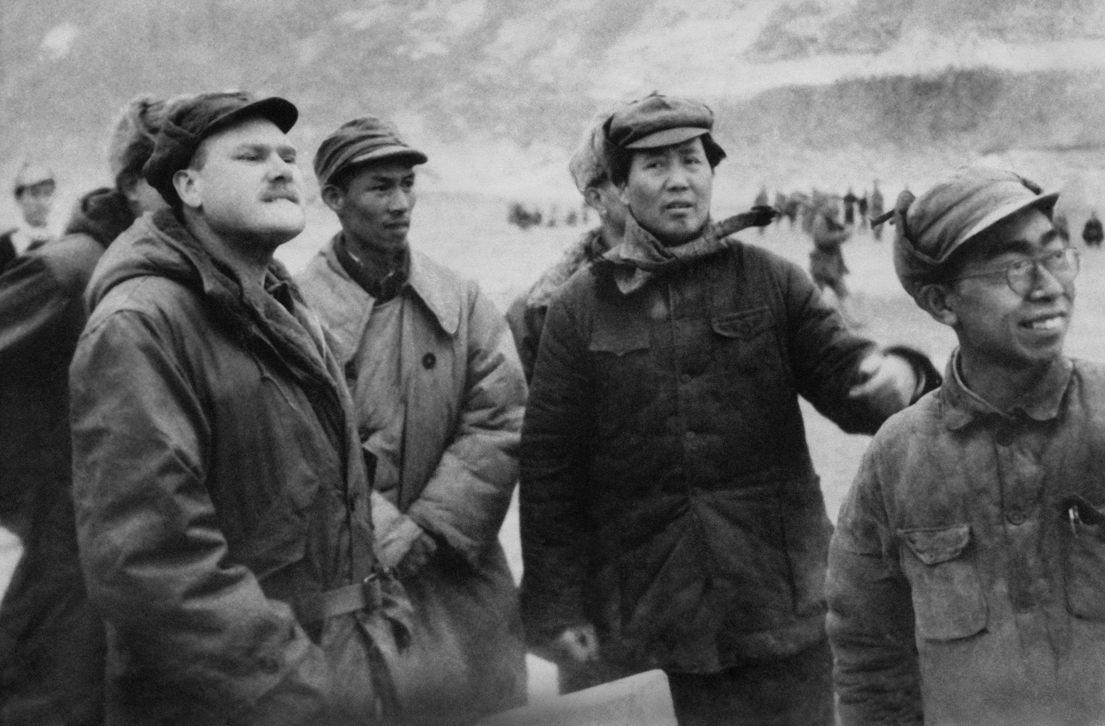 Mao-Tse-Tung-37