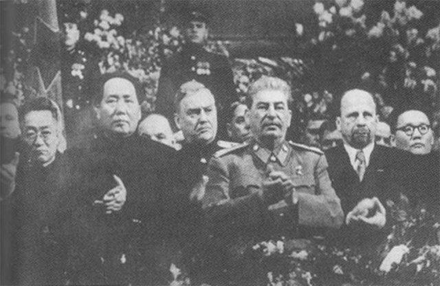 Mao-Tse-Tung-38