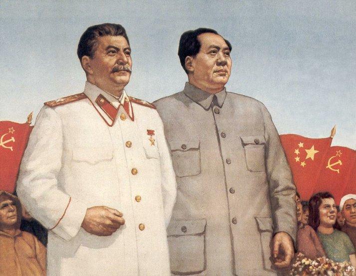 Mao-Tse-Tung-40
