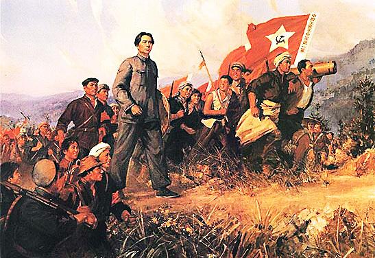 Mao-Tse-Tung-41