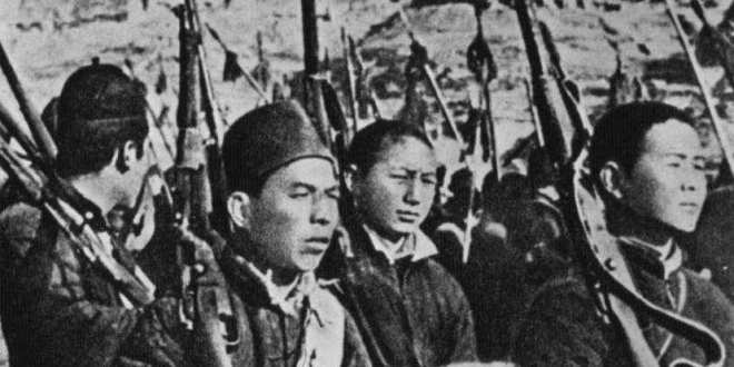 Mao-Tse-Tung-42