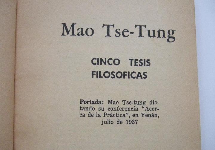 Mao-Tse-Tung-44