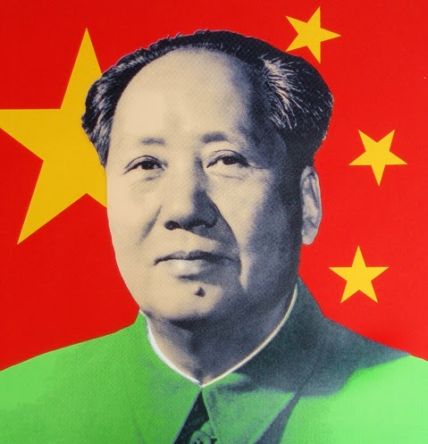 Mao-Tse-Tung-5