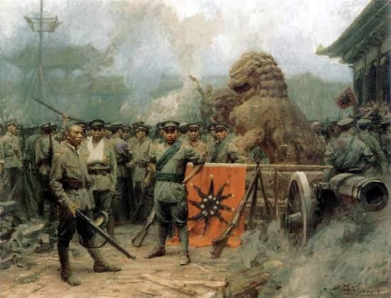 Mao-Tse-Tung-6
