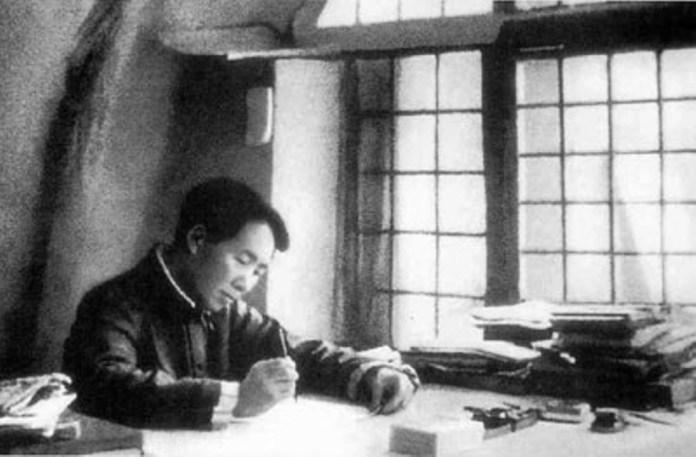 Mao-Tse-Tung-7