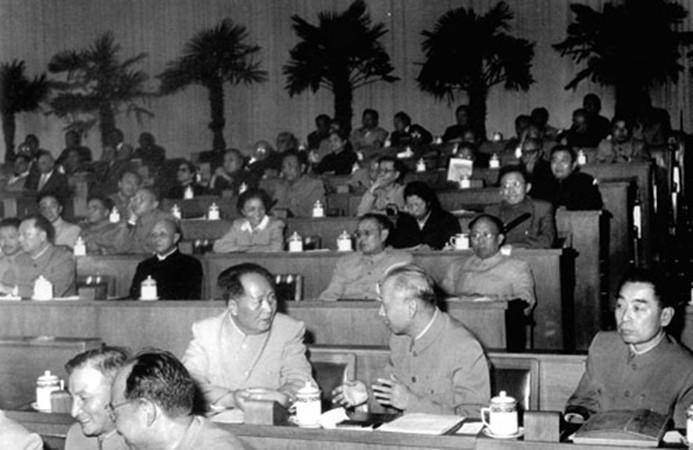 Mao-Tse-Tung-8