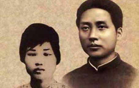 Mao-Tse-Tung-9