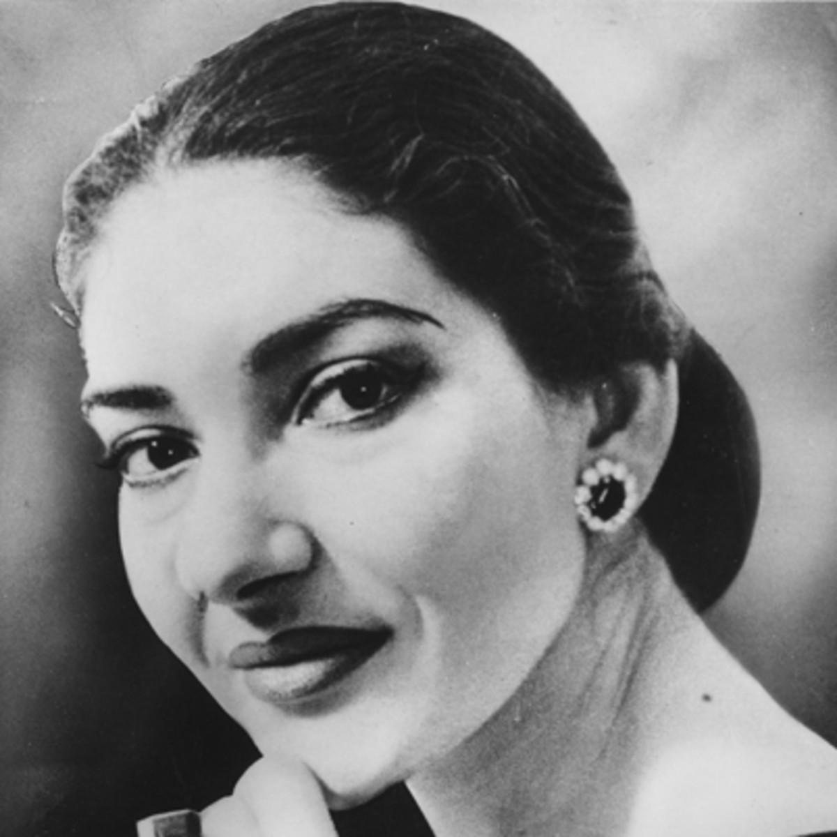 María Callas-01