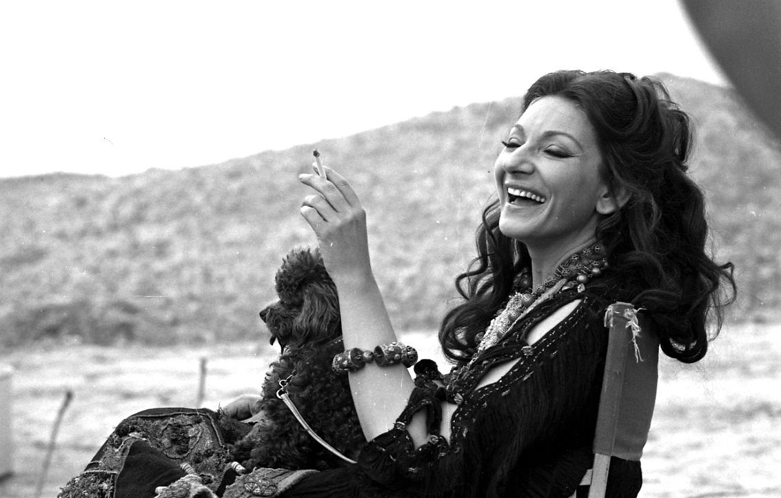 María Callas-02