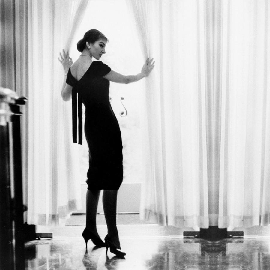 María Callas-04
