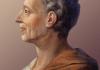 Montesquieu: biografia, ideas, frases,  obras, y mucho más