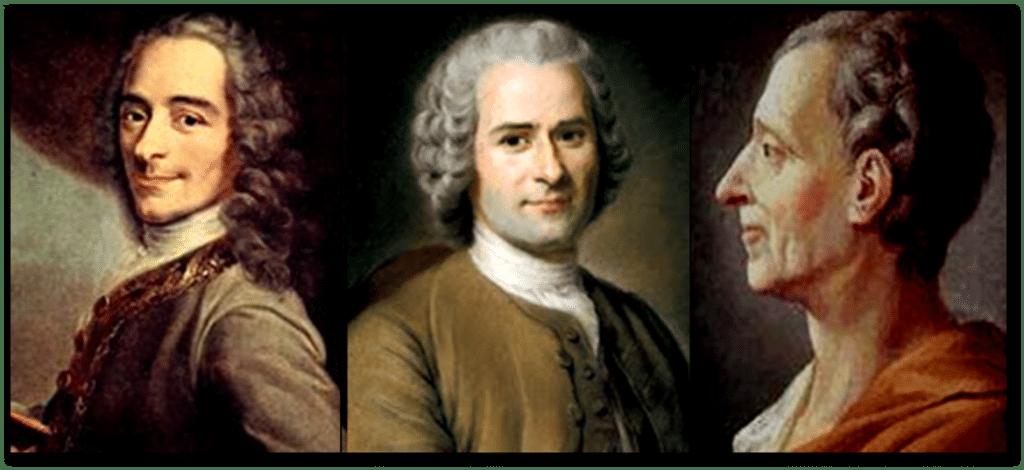 Montesquieu-11