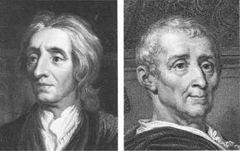 Montesquieu-13
