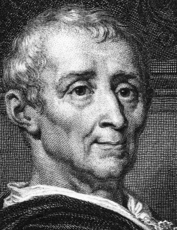 Montesquieu-2