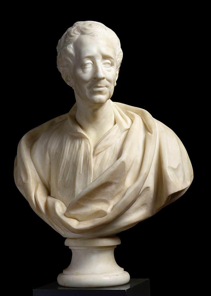 Montesquieu-5