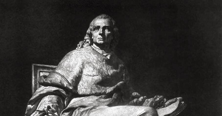 Montesquieu-7