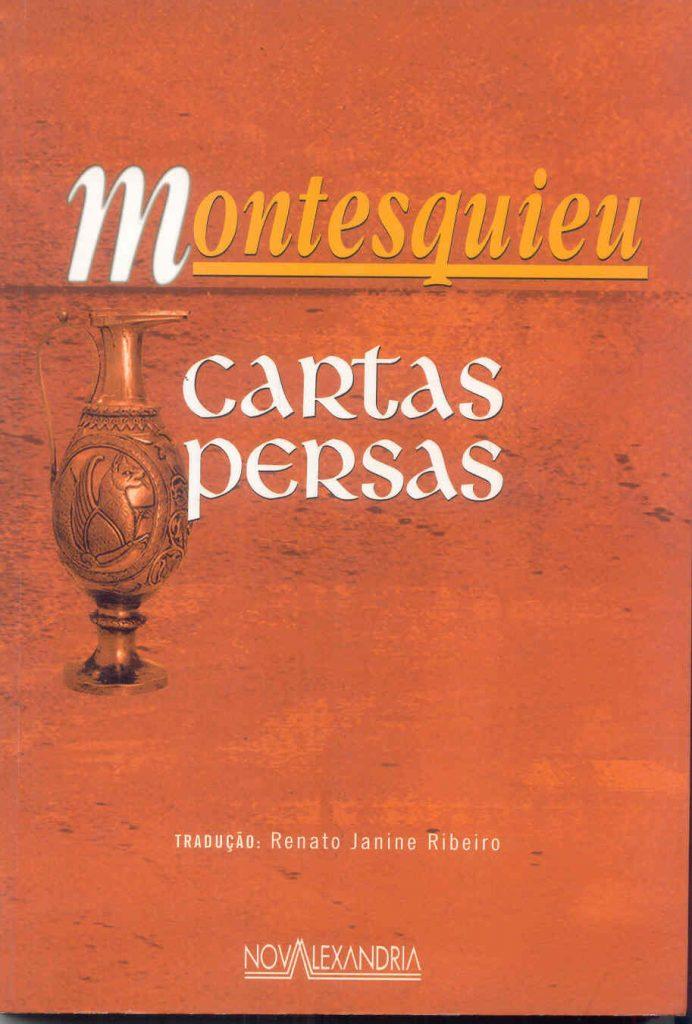 Montesquieu-9