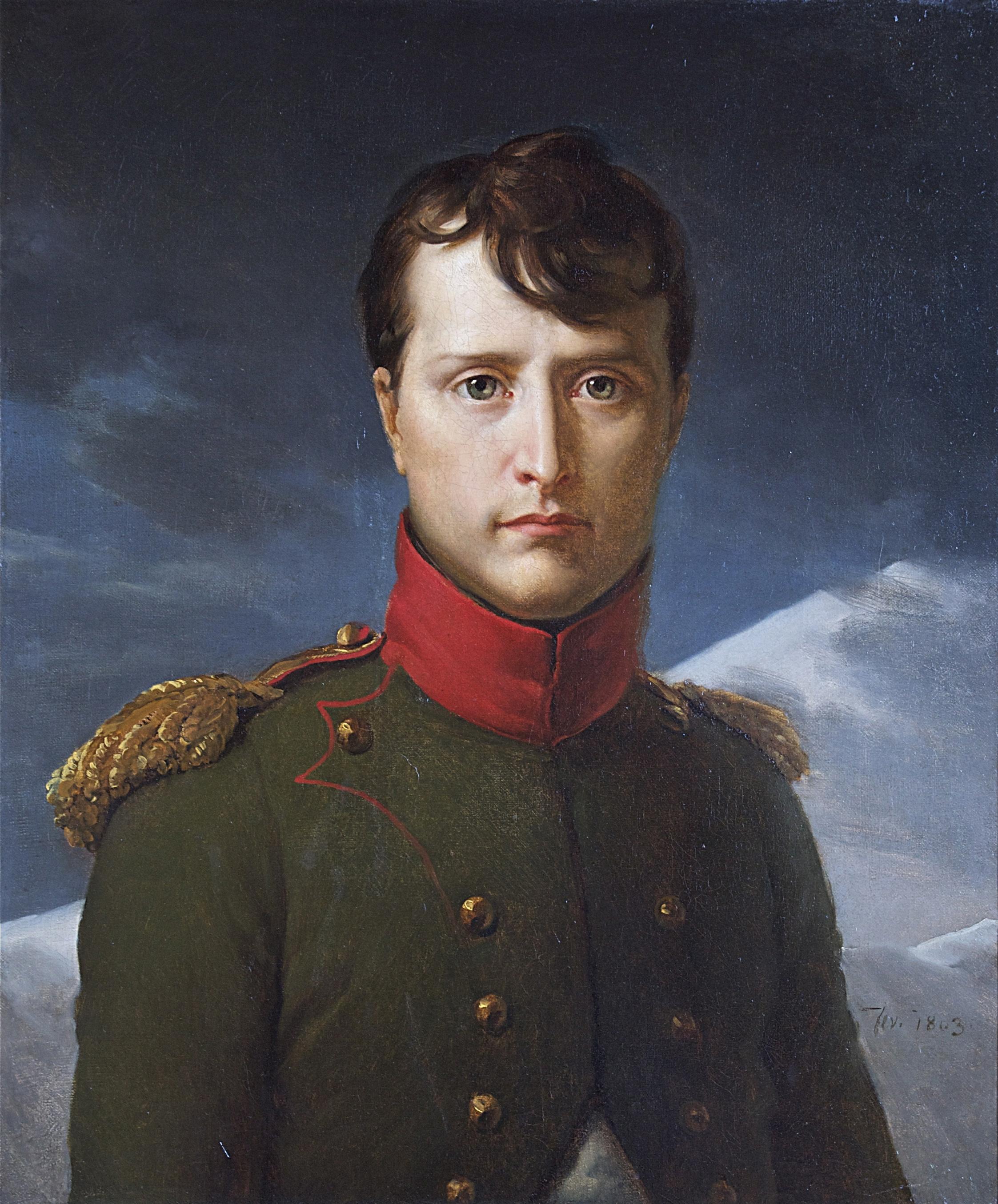 Napoleón-Bonaparte-02