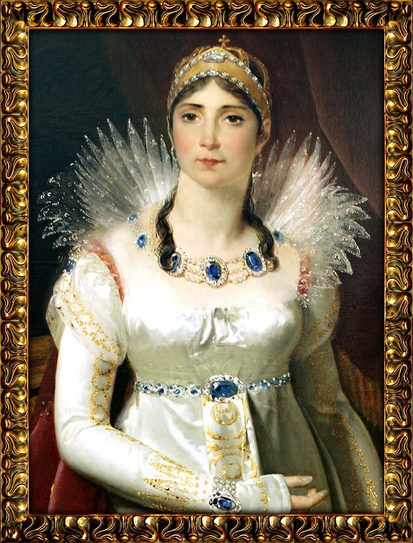 Napoleón-Bonaparte-03