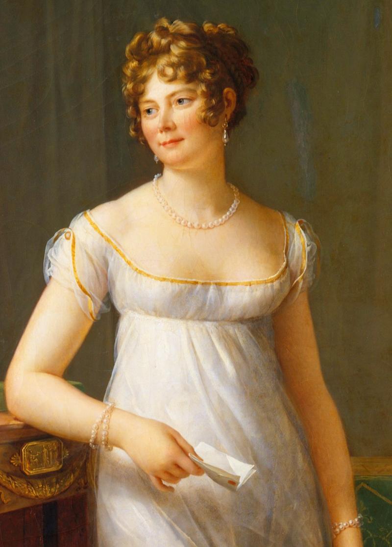 Napoleón-Bonaparte-04
