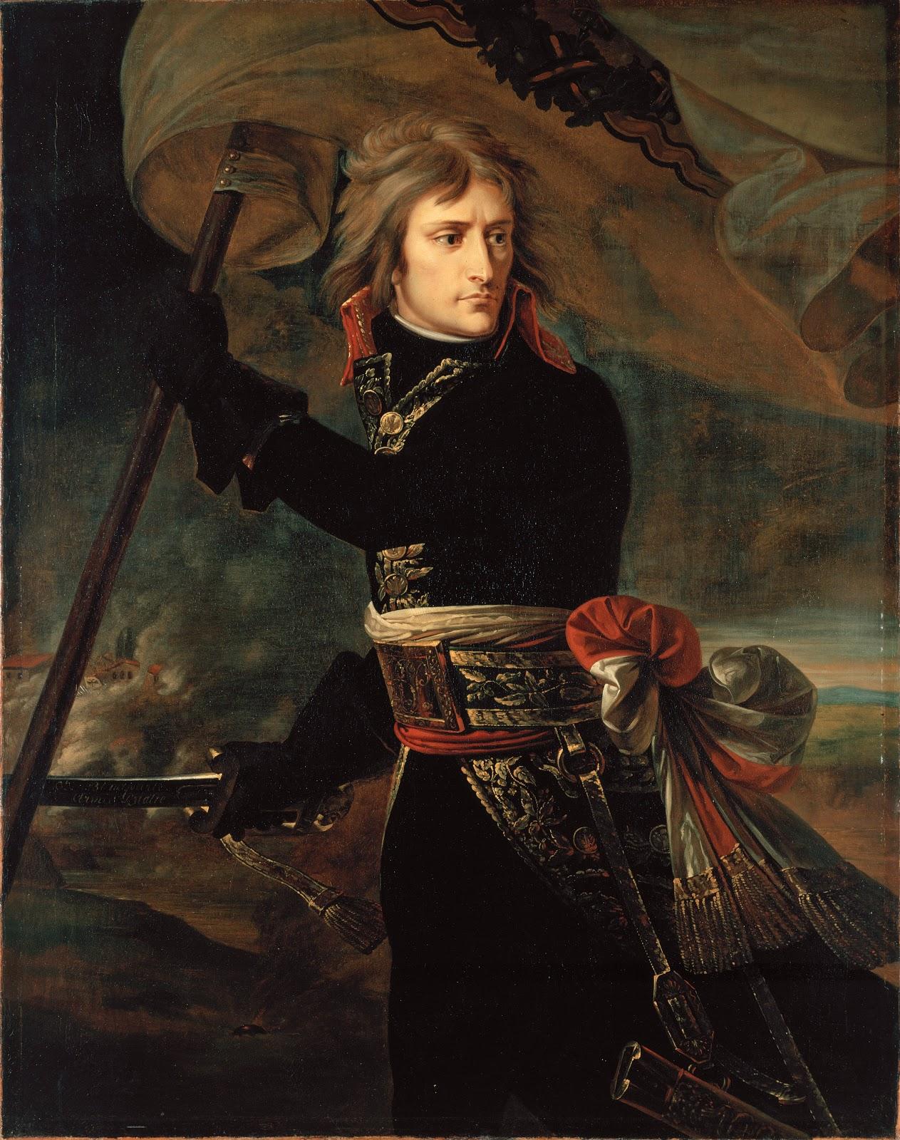 Napoleón-Bonaparte-06