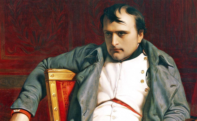 Napoleón-Bonaparte-07