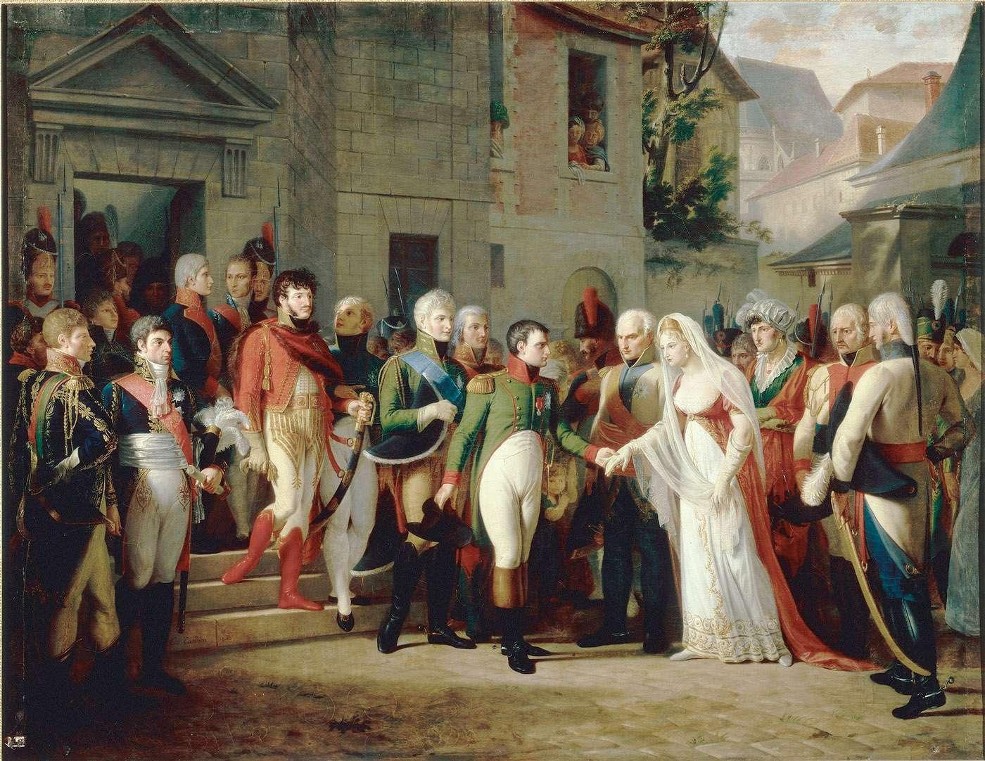 Napoleón-Bonaparte-10