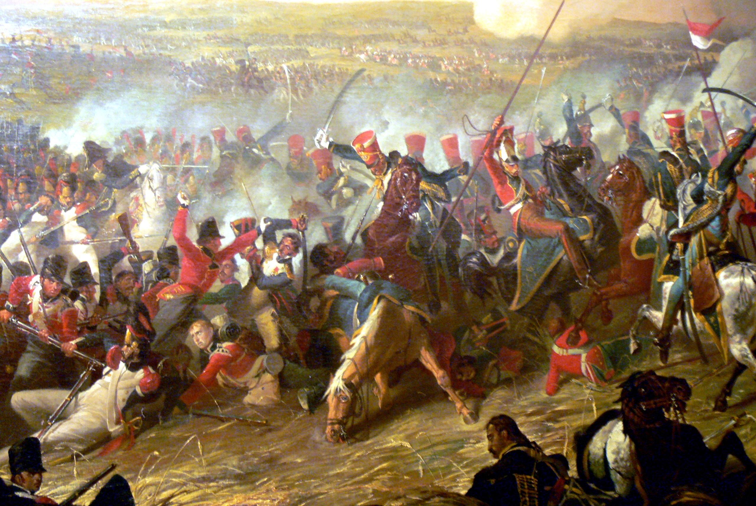 Napoleón-Bonaparte-11