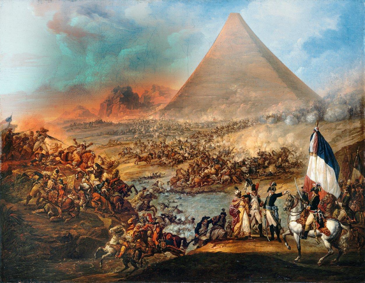Napoleón-Bonaparte-13