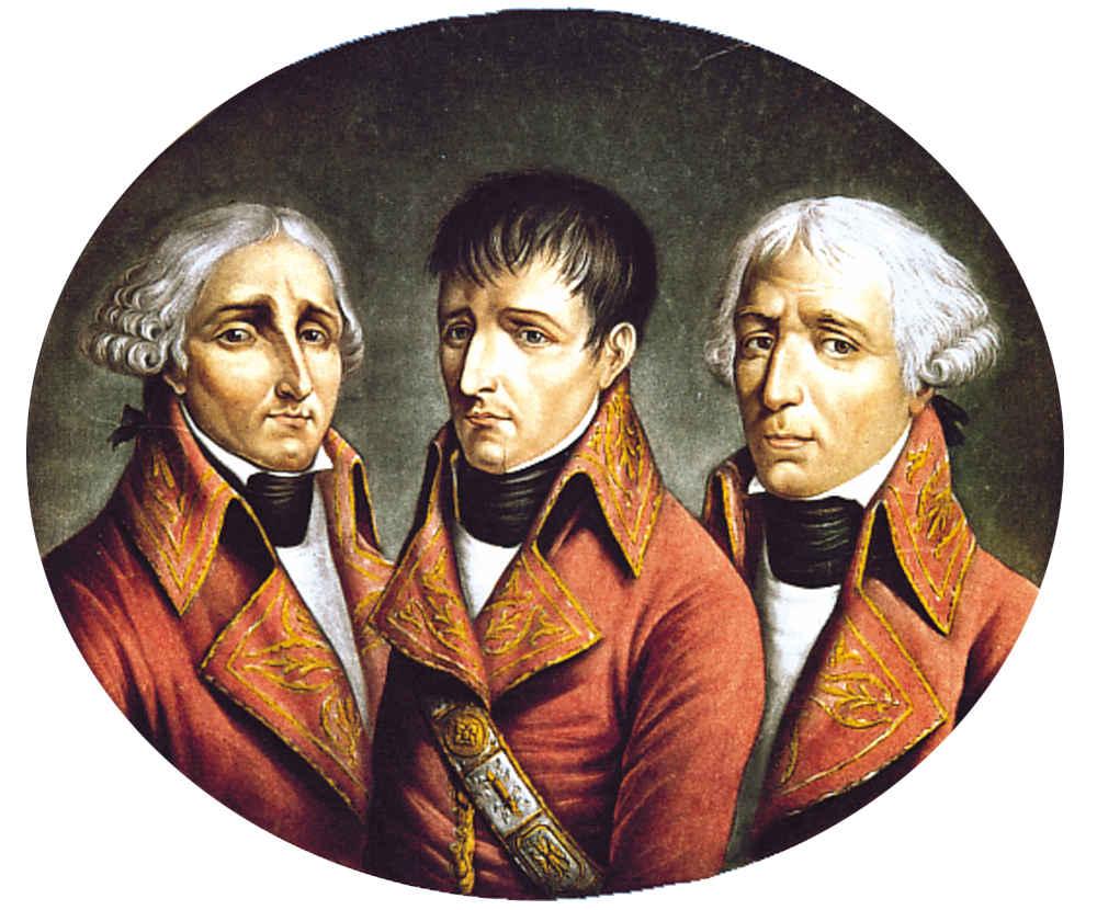 Napoleón-Bonaparte-14