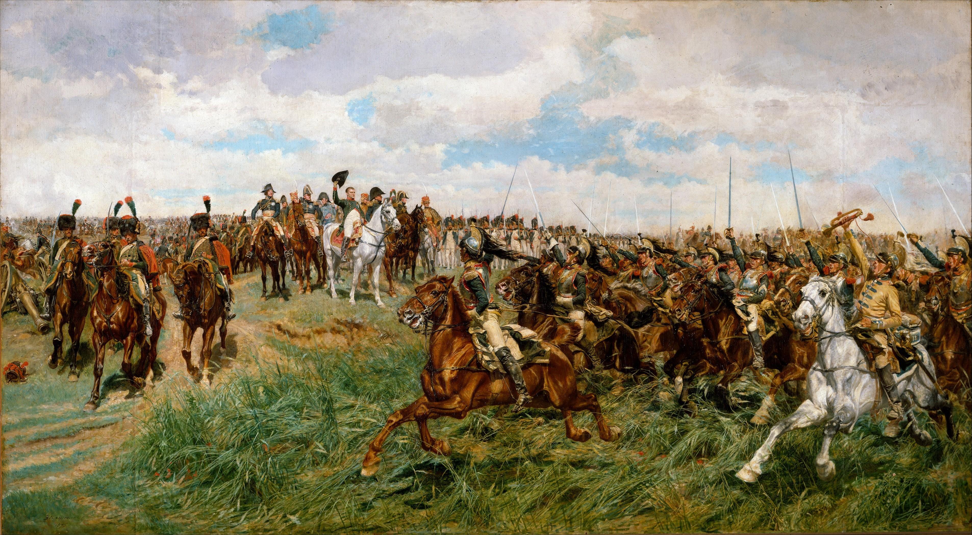 Napoleón-Bonaparte-15