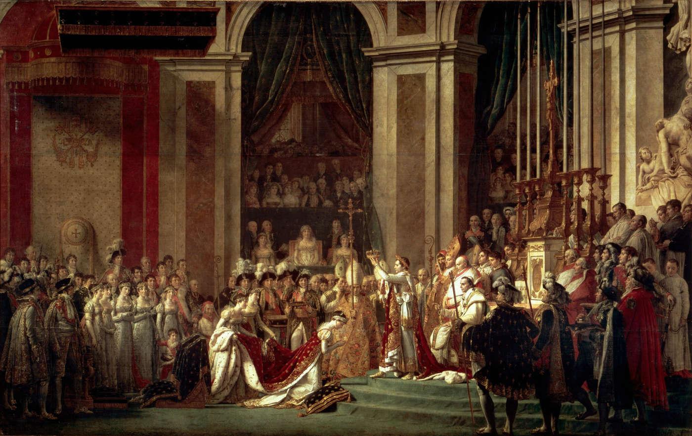 Napoleón-Bonaparte-17