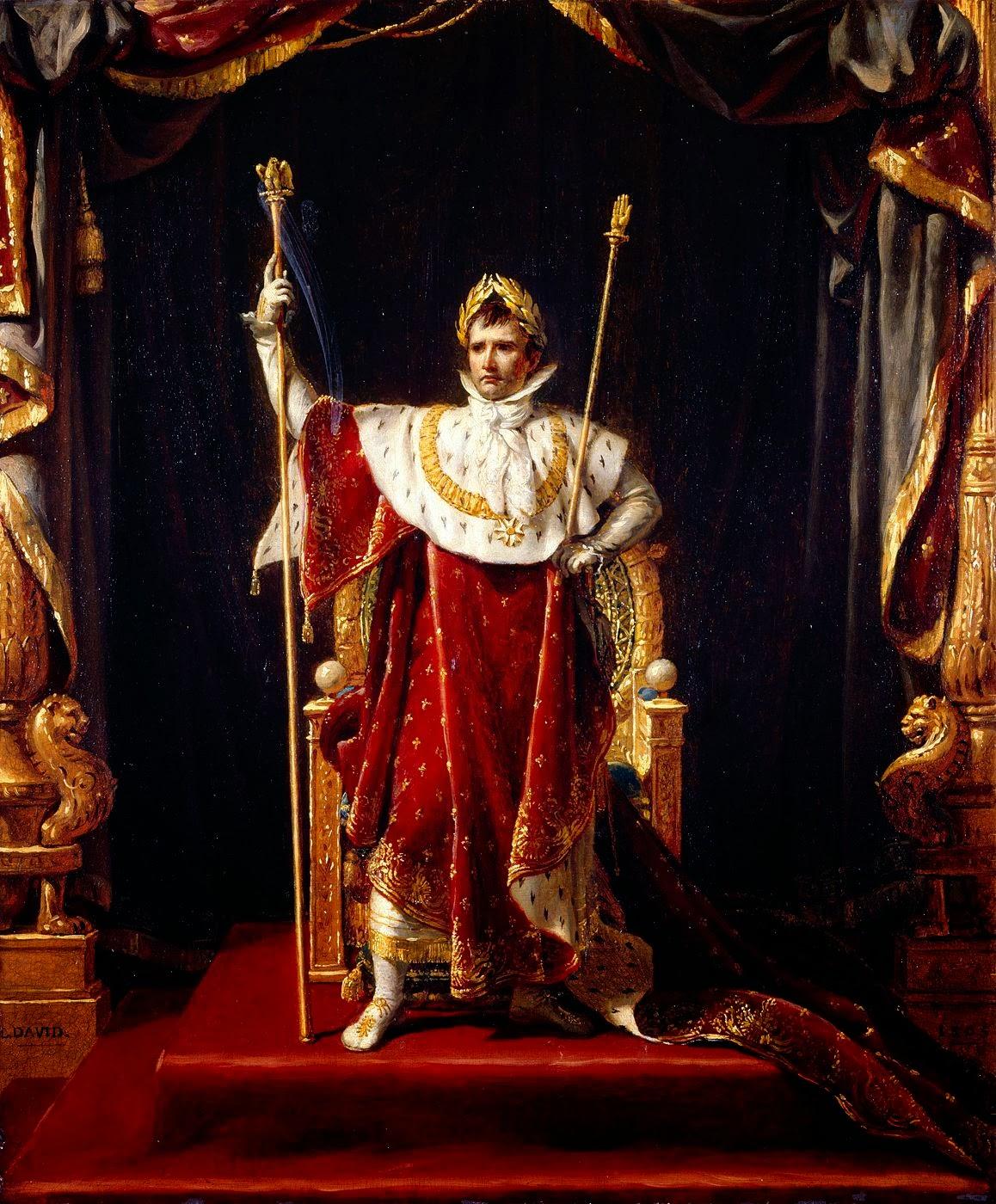 Napoleón-Bonaparte-18