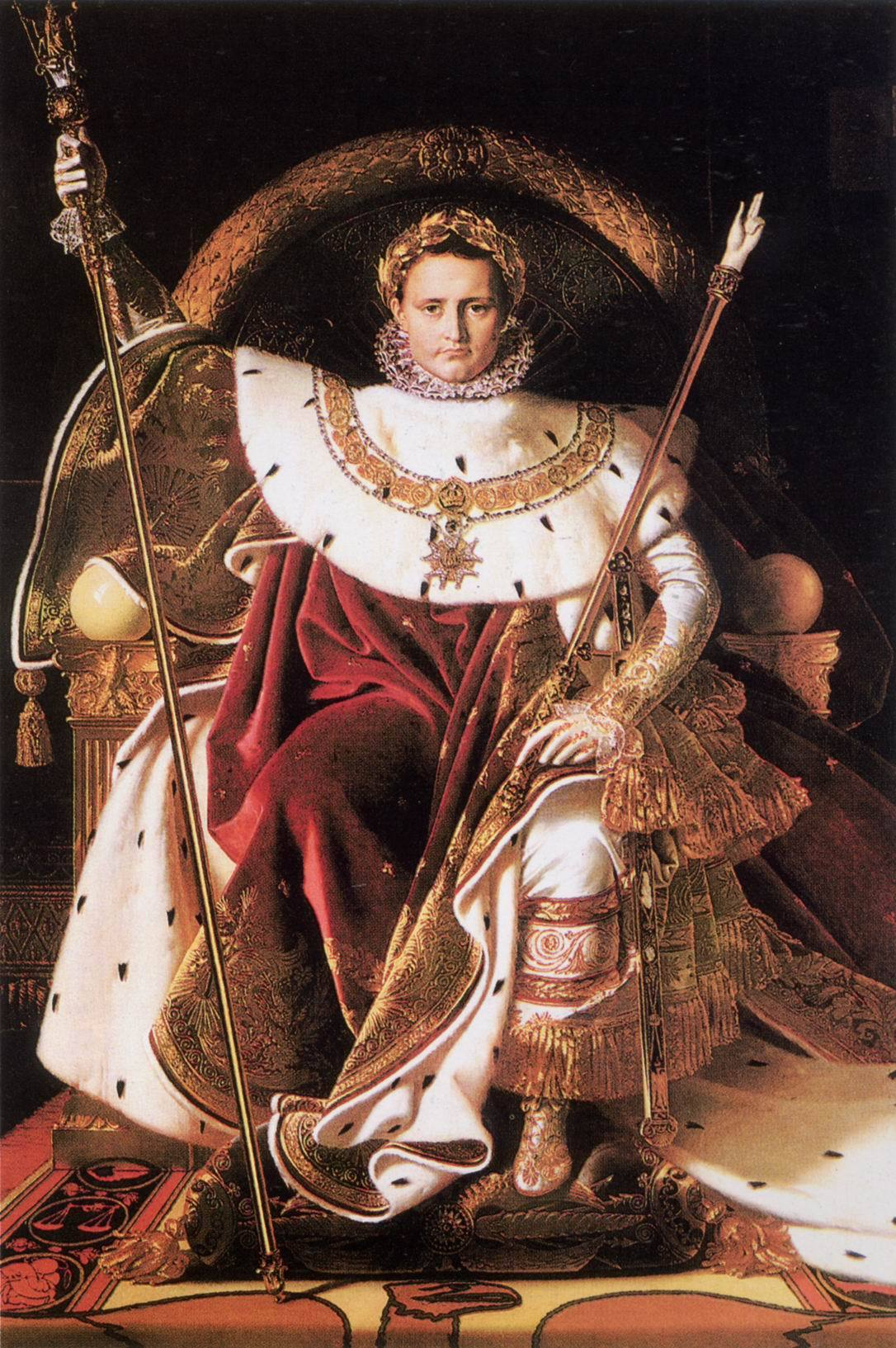 Napoleón-Bonaparte-20